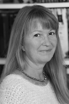 Amanda Moody - Spanish-English Translator - Marketing, Technical, Manufacturing