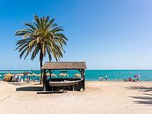 Malaga beaches.jpg