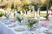Andalucian wedding.jpg