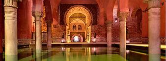 Hammam Al Andalus Arab Baths.jpg