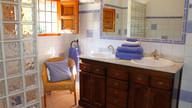 The Garden Suite - Shower Room.jpg
