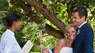 September Andalucian wedding at El Molino del Conde