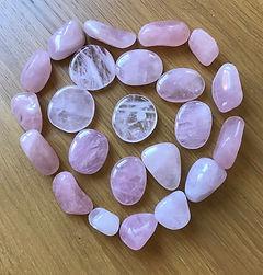quartz rose.jpg