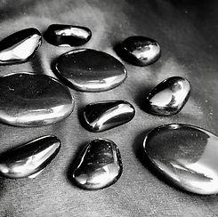 hématite1 .JPG