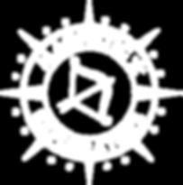 Magnetic Explorators logo