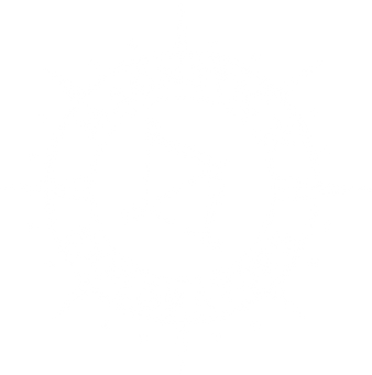 Magnetic Explorators logo