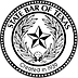 STATE-BAR-SEAL_BLK_edited.png