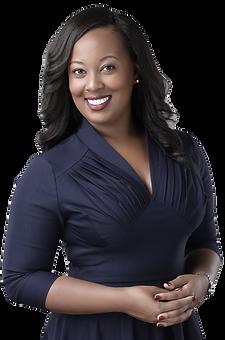 Jill Hawkins Houston Attorney