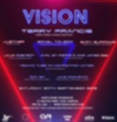 Vision-poster.jpg