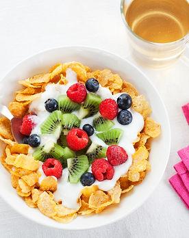 cornflake.jpg