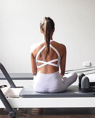 pilates-reformer-01.jpg
