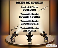 Resized_MENU_DE_FEVRIER.jpg