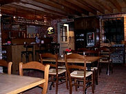 taverne_restaurant.jpg