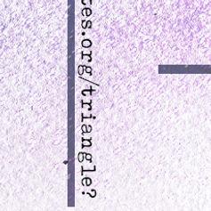Card 2b.jpg