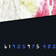 Card 1 Puzz 2.jpg