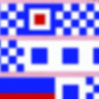 Card 3 Puzz 1.jpg