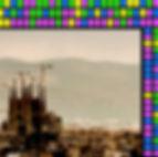 Card 3 Puzzle 1.jpg