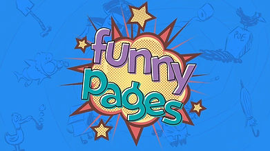 Funny_Logo.jpg