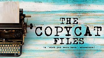 The Copycat Files copy.jpg