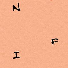 Card 5 Puzz 3.jpg
