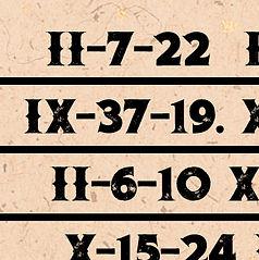 Card 4b.jpg