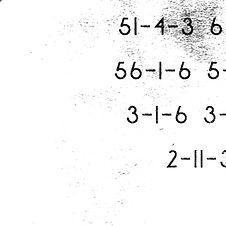 Card 2 Puzzle 4.jpg