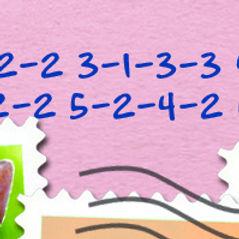 Card 3 Puzz 5.jpg