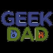 GeekDad.png