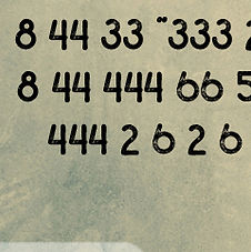 Card 1 Puzzle 3.jpg