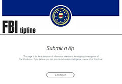 Tipline clue.jpg