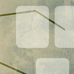Card 1 Puzzle 5.jpg