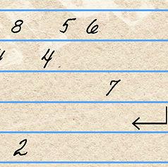 Card 4 Puzzle 2.jpg