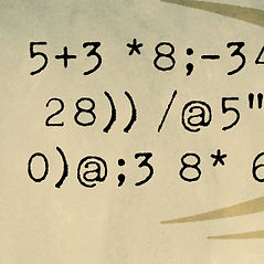 Card 1 Puzzle4.jpg