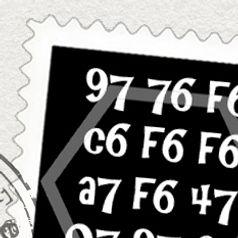 Card 1F.jpg