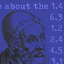 Card 1e.jpg