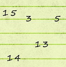Card 4 Puzz 3.jpg