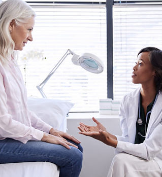 Dermatologist-Skin-Cancer-Foundation-600