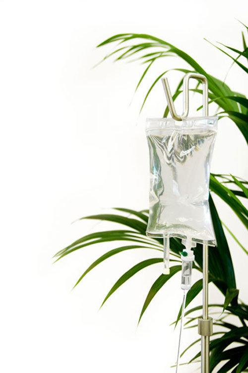 self-watering-iv-pot-6.jpg