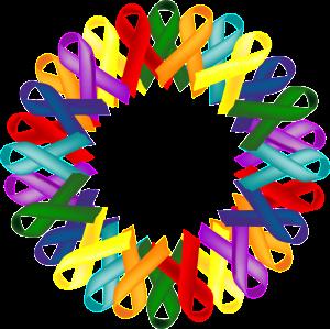 multi-cancer-ribbon1-300x299.png