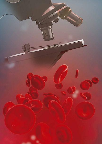 microscopio-reportemedico-722x1024.jpg