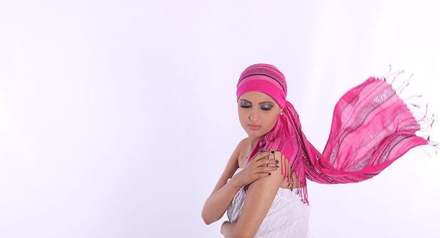 trattamenti-estetica-oncologica-beautyin