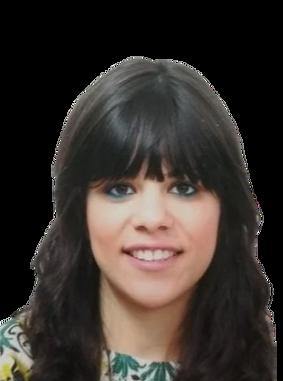 Tehila Nadav