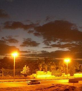 Kfar Yona - early Morning view.jpg