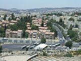 1280px-Kiryat_Moshe_1.jpg