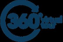 360-virtual-icon-icon-blue_edited.png