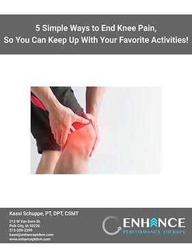 5 simple ways to end knee pain .jpg