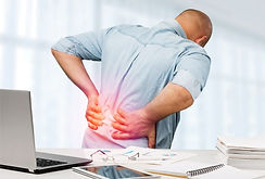 back pain1.jpeg