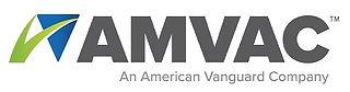 AMVAC 2019 clear.jpg