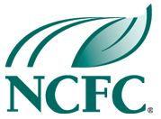 NCFC.JPG