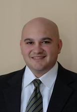Adrian Saenz - JD.PNG